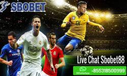 live chat sbobet limited,live chat sbobet betonklik,live chat sbobet 365,live chat sbobet 24 jam,live chat sbobet 1388,live chat sbobet 108