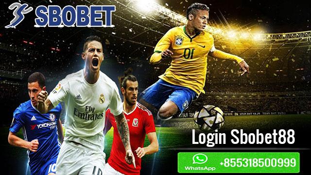 login sbobet88, login sbobet365, login sbobet wap, login sbobet versi wap