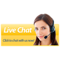 live chat btn