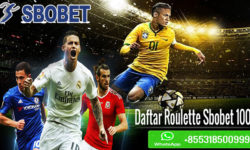 daftar roulette bet 1000,daftar roulette lightning,cara daftar roulette online