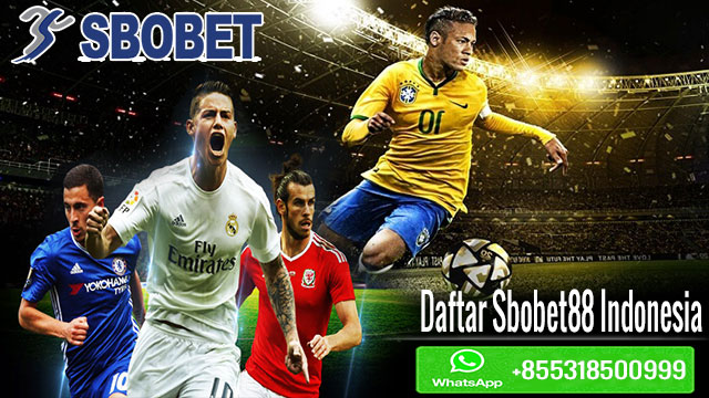 daftar sbobet, daftar sbobet88, daftar sbobet365, daftar sbobet online, daftar akun sbo