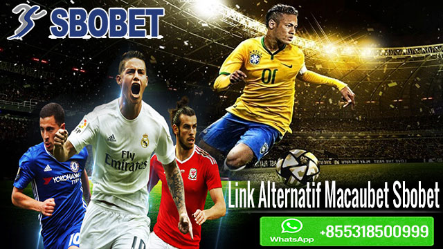 link alternatif macaubet login,link alternatif macaubet 2020,link alternatif macaubet terbaru,link alternatif macaubet online,