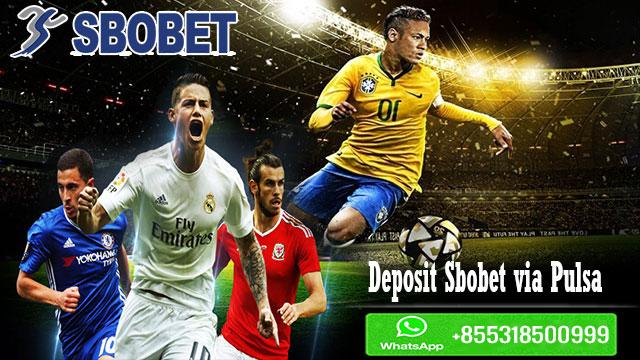 sbobet88 deposit pulsa, deposit pulsa sbobet 24jam, agen sbobet terpercaya, sbobet slot deposit pulsa, sbobet bola online