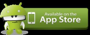 download btn